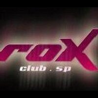 Club Rox | Social Profile