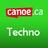 CanoeTec profile