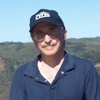 Jerry Skurnik | Social Profile