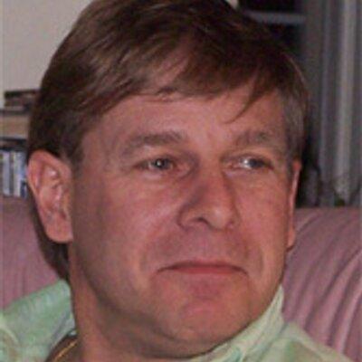 Terry Eberhart | Social Profile