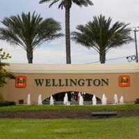 Wellington FL | Social Profile