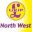 NorthWestUKIP profile