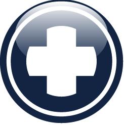 iMedicalApps.com Social Profile