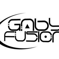 Gaby Fusion | Social Profile