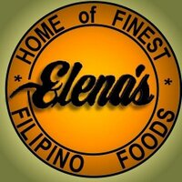 Elenas Filipino   | Social Profile
