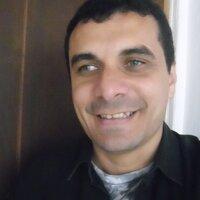 Henrique Dias  | Social Profile