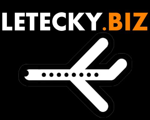 Letecky.biz
