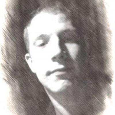 René Christiansen | Social Profile