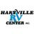 Hartville RV Center