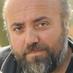 serdar akbıyık's Twitter Profile Picture