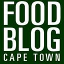 FoodBlogCT
