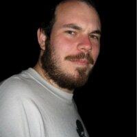 Paul Gambrill | Social Profile