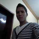 andres (@01secAndres) Twitter
