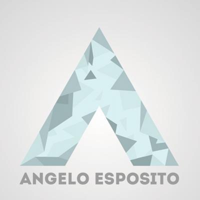 Angelo Esposito | Social Profile