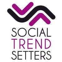 Social Trendsetters | Social Profile