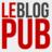 @leblogpub_