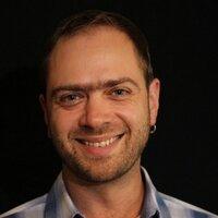 Michael Anschel | Social Profile