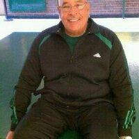satch sullinger | Social Profile