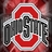 Iphone ohio state emblem normal