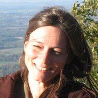Diana Johnson | Social Profile