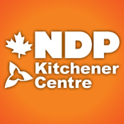 Kitchener Centre NDP