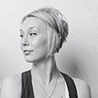 Erin M. Kidwell | Social Profile