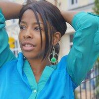 Valerie Anderson | Social Profile