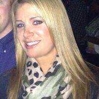 Lindsey Keadle | Social Profile