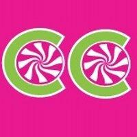 Campus Candy | Social Profile