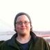 Jim Craner's Twitter Profile Picture
