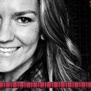 Krista Kotrla | Social Profile
