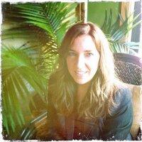 Sarah Giffin | Social Profile
