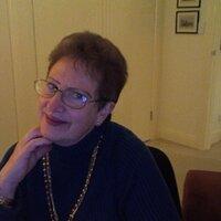 Shirley Green   Social Profile