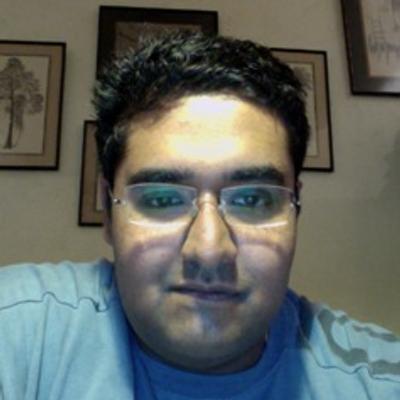 Michael de Silva | Social Profile