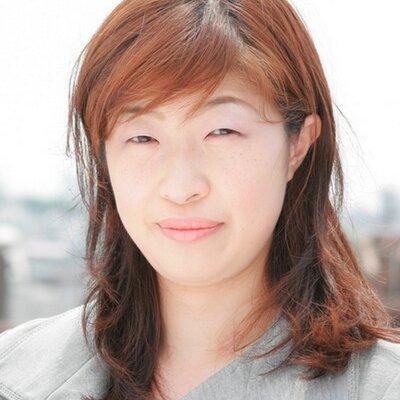エコトクくん(福田 明希子) | Social Profile