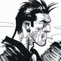 Torpedo | Social Profile