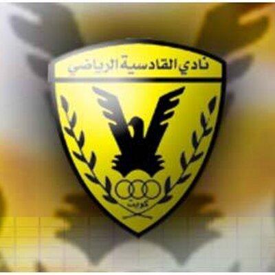 Bo_3azoz | Social Profile