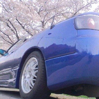 Ryutaro | Social Profile