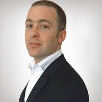 Charles Hageman   Social Profile