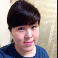 김민경 (Min Kyung Kim) | Social Profile