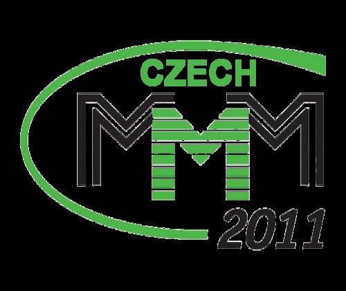 Czech MMM