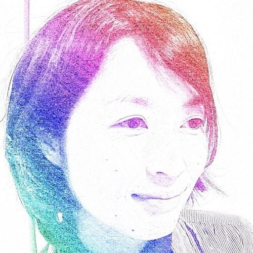 Fumie Horita Social Profile