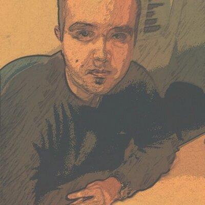 Paul Taquet | Social Profile