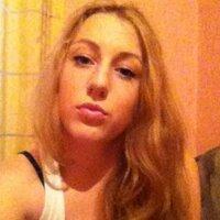 IHeartShaneDawson | Social Profile