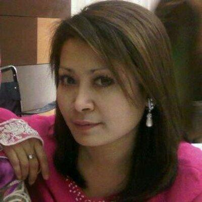 Liza Abdullah