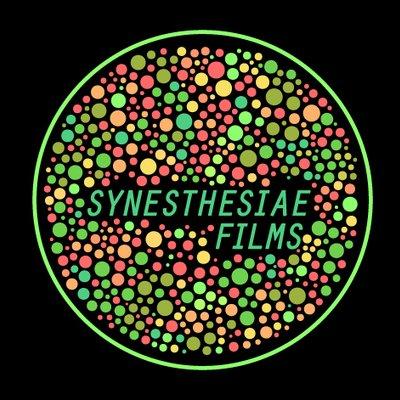 Synesthesiae Films | Social Profile