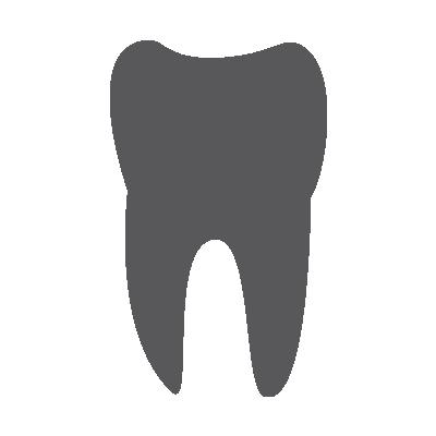 Zubní vyšetření