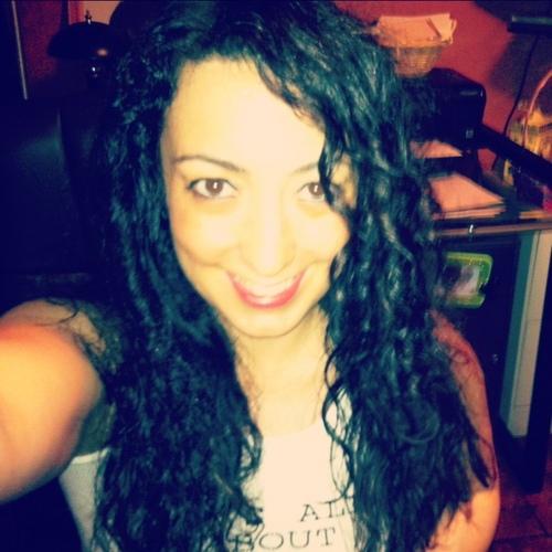 Gina LaGuardia Social Profile