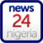 News24Nigeria profile