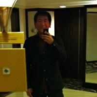INOUE Akihiko | Social Profile